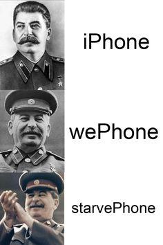 Mmmmm the taste of communism Stupid Funny Memes, Hilarious, Dankest Memes, Jokes, Le Vent Se Leve, Russian Memes, History Memes, Communism, Fresh Memes