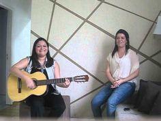 Cânticos Infantis de todas as épocas com Keila Araujo e Mônica Coropos - YouTube