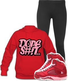 """""""DOPE S#!T"""" by mindlesslyamazing-143 ❤ liked on Polyvore"""