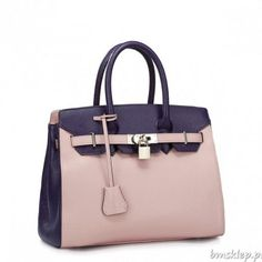 Bagtreeok for wholesale Tote Bags, offers the highest quality and hottest colourful time series real leather platinum bag Pink with Purple. Buy top quality China Wholesale Tote Bags from Chinese Handbags wholesaler Gucci Purses, Purses And Handbags, Leather Handbags, Leather Bags, Wholesale Tote Bags, Wholesale Handbags, Handbag Wholesale, Beautiful Handbags, Beautiful Bags
