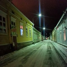 """See 34 photos and 2 tips from 530 visitors to Kristinestad / Kristiinankaupunki. """"Nice small city near sea. Finland, Four Square, Westerns, Spaces, Nice, Travel, Beautiful, Viajes, Destinations"""