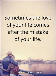 Quotes and inspiration about Love   QUOTATION – Image :    As the quote says – Description  love quotes    - #LoveQuotes