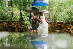 Such a beautiful and wet wedding at Hertford Country Hotel. Stuart and Nicole looked amazing and I love all the colours! Frank Abagnale, Family Photography, Wedding Photography, Rain Photo, Country Hotel, Important Things In Life, Best Husband, Man In Love, Hotel Wedding