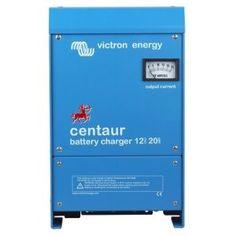 Redresor Baterie 24v-28.5v 16A 456w CCH024016000 Centaur 24/16 (3) Victron Energy