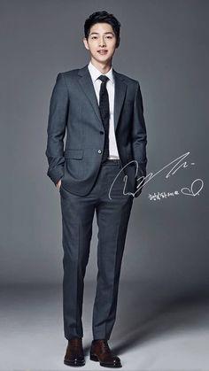 ☆ Song Joong Ki ☆ 송중기 - Upcoming Movie: The Victory Descendants, Korean Celebrities, Korean Actors, Song Joong Ki Photoshoot, Gentleman Songs, Song Joong Ki Birthday, Soon Joong Ki, Songsong Couple, Song Hye Kyo