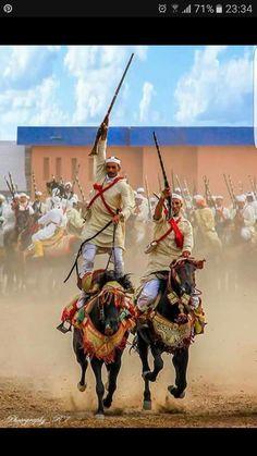 West Africa, Beautiful Horses, World Cultures, Photo Art, Egypt, Fantasy Art, Religion, India, Christmas Ornaments