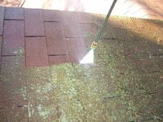 Looking for high pressure roof cleaning Perth or roof tile cleaning Perth? Get best and affordable roof cleaning services from a professional roof cleaning company. Call us to get free and instant roof cleaning quote. Roof Insulation, Cleaning Quotes, Roof Cleaning, Hotel Kitchen, Building A Pool, Pressure Washing, Roof Tiles, Cleaning Materials, Patio Roof