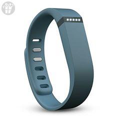 Fitbit FB401SL Flex Wireless Activity and Sleep Tracker Wristband - Best gadgets (*Amazon Partner-Link)