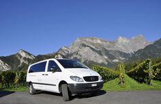 #winetourvan #coolride