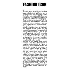fashion text ❤ liked on Polyvore featuring text, words, backgrounds, articles, magazine articles, fillers, magazine, quotes, effects and phrases