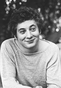 Jeremy Allen White Jeremy Allen White going to