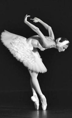 Lets dance:Svetlana Zakharova. Svetlana Zakharova, Ballet Poses, Ballet Dancers, Dance Photos, Dance Pictures, Polina Semionova, Ballet Images, Pretty Ballerinas, Bolshoi Ballet