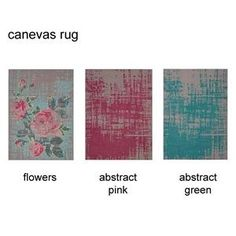 Canevas Spaces By Charlotte Lancelot For Gan - Gan Rugs - Home Furnishings - Unica Home