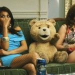 #Ted #frasibelle #cinema