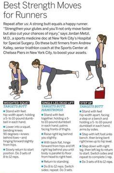 body-inspiration #Fitness #Diet