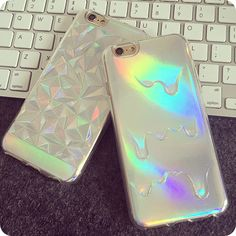 Accessories For Fast Charging On Iphone 8 And Later; Coolest Accessories For Iphone 8 Plus it is Gadgets Certificate Meaning long Top Gadgets For Windows 10 Coque Iphone 4, Coque Smartphone, Iphone 6 Cases, Cute Phone Cases, Phone Covers, Ipod 5, Pochette Portable, Accessoires Iphone, Cool Cases