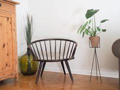 My old Arka #yngveekström Table, Furniture, Home Decor, Decoration Home, Room Decor, Tables, Home Furnishings, Home Interior Design, Desk