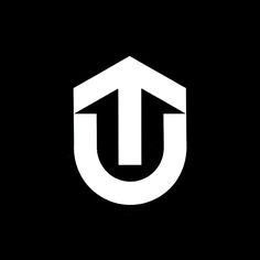 United Investment Service Chris Yaneff (1967) | The Logo Design Archive