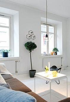 Via Nordic Days | Alvhem Apartment www.nordicdays.nl