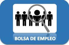Fitac • Bolsa de empleo