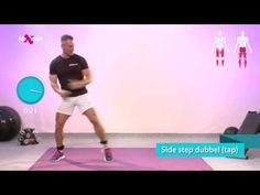 HipNthigh - BUTT AND LEGS WORKOUT 09 - YouTube Workout, Legs, Youtube, Work Out, Youtubers, Bridge, Youtube Movies, Exercises