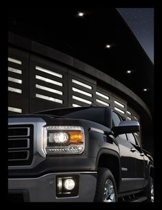 2014 GMC Sierra, #Credit, #YOUareAPPROVED, www.carcredittampa.com