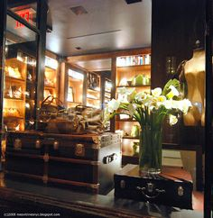 ruehl high end store - Google Search