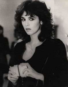 The Universal Man Isabelle Adjani, Sophie Marceau, Photo Star, Best Actress Award, Camille Claudel, World Most Beautiful Woman, Cinema Actress, Hair Shades, French Actress