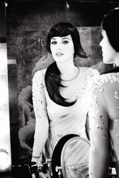 Beautiful Katy Perry list