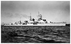 German light cruiser Nürnberg Landing Craft, Navy Ships, Water Crafts, Battleship, American History, Wwii, Boats, Germany, Military