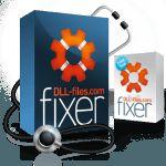 DLL Files Fixer Crack 2016 Keygen Free Download