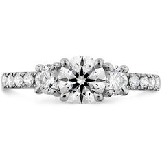 It is an elegant ring with gorgeous sparkle…a truly timeless look.