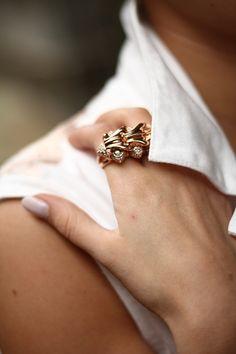 Eshvi Jewellery  www.eshvi.co.uk