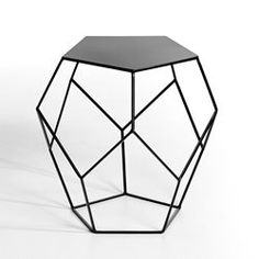 ROZAM Side Table AM.PM. - Coffee Tables & Side Tables