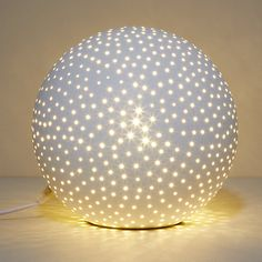 Buy john lewis jesse touch lamp online at johnlewis 35 buy john lewis jesse touch lamp online at johnlewis 35 lighting pinterest touch lamp john lewis and lights aloadofball Gallery