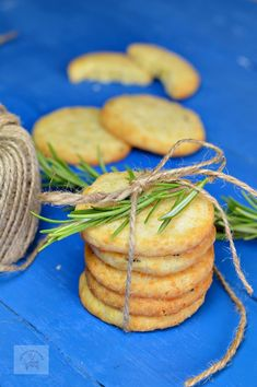 Biscuiti sarati cu parmezan si rozmarin - CAIETUL CU RETETE Parmezan, Foodies, Carrots, Food And Drink, Vegetables, Recipes, Carrot, Vegetable Recipes