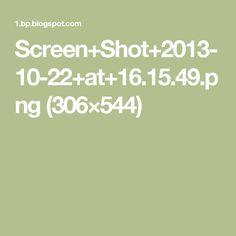 Screen Shot, Shots, Colors, Philippines, Colour, Hue
