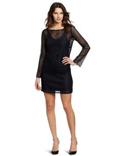 Only Hearts Women's Evelyn Dress ** Additional details at the pin image, click it  : cocktail dresses