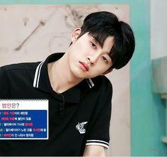 Kim Hanbin Ikon, Chanwoo Ikon, Perfect Husband, Perfect Man, Gif Kpop, Ikon Leader, O Love, Boys Like, Band Aid