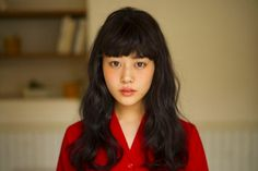 Mitsuki Takahata , Takahata Mitsuki (高畑充希)