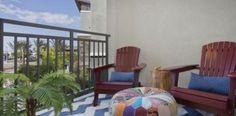 Broadstone Corsair - San Diego, CA Apartments for Rent
