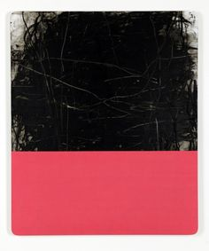 Miles Hall Monochrome, Mixed Media, Tempera, Abstract, 2d, Paintings, Artists, Colour, Inspiration