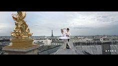 Anne Hidalgo a dévoilé aujourd'hui un film de promotion de Paris, qui contribuera à la relance de la fréquentation touristique. Réalisé par Jalil Lespert, il met en lumière le dynamisme de Paris en 2016 à travers des portraits des Parisiens et des visiteurs. Il sera diffusé à partir de la semaine prochaine en France et à l'international.