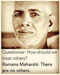 Inspirational Quotes and Spirituality Quotations from Awakening Intuition. Collection of the best saying offering words of wisdom to inspire Spiritual Awakening, Spiritual Quotes, Wisdom Quotes, Me Quotes, Famous Quotes, Enlightenment Quotes, Ramana Maharshi, Little Buddha, Yoga