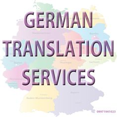 For exceptional German translation services, look no further than TransPerfect Translations. We draw from a network of over 4,000 certified linguists who can ... http://www.pangeanic.com/languages/german-translation-services/