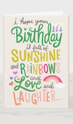 Birthday Images For Her, Cool Happy Birthday Images, Birthday Wishes And Images, Happy Birthday Funny, Birthday Text, Birthday Ideas, Humor Birthday, Birthday Pictures, Birthday Gifts
