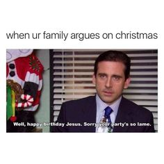 Christmas Eve Quotes Good Morning 12 HumorYou can find Office humor and more on our website. Really Funny Memes, Stupid Funny Memes, Funny Relatable Memes, Funny Stuff, Funny Things, Funny Quotes, Hilarious Jokes, Funny Sarcastic, Funny Memes