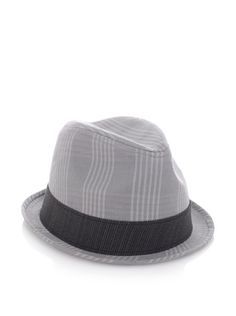 071e704d76c 76% OFF Goorin Brothers Men s Andrew Fedora (Grey) Hats For Men