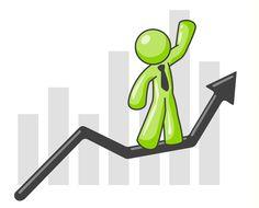 conseguir los objetivos www.farmagestion.com