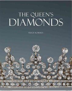 Queen's Diamonds, The (Övrig)